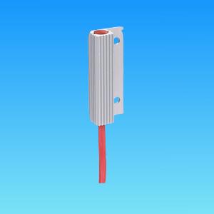 PTC enclosure heater RC016