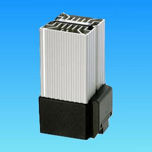 PTC compact fan heater HGL046