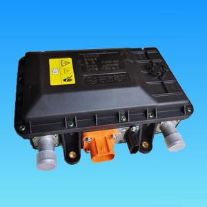 PTC coolant heater 8KW