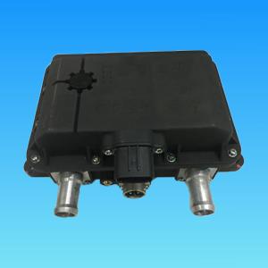 PTC coolant heater 3kw